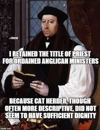 Episcopal Church Memes - 102 best episcopal church memes images on pinterest church memes