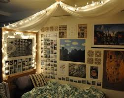 dorm room string lights string lights for dorm room high quality interior exterior design