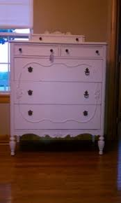 antique white dresser nursery traditional with bedroom colorful