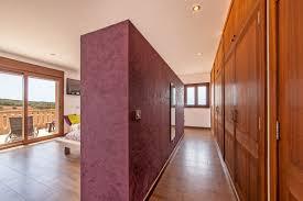 Schlafzimmer Mit Ankleide Wunderschöne Finca In Hügellage Campos Zum Kauf