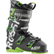 ski boots rhythm snow sports australia salomon ski gear