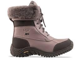 ugg boots sale australia ugg adirondack boot 2 sale mount mercy