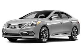 logo hyundai png 2015 hyundai azera price photos reviews u0026 features