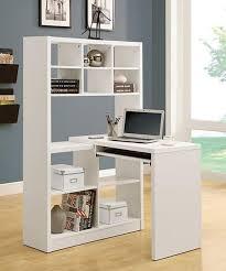 bureau informatique avec rangement un bureau informatique d angle quel bureau choisir pour votre