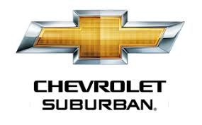chevrolet logo png 2015 chevrolet suburban arow auto rental