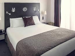 chambre d h es porquerolles chambres d h es dans le var 100 images chambre d hote luxe var