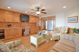 Jl Home Design Utah 391 The Crest U2022 Outer Banks Vacation Rental In Nags Head