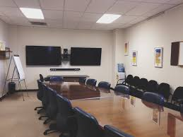 conference room design board room design audio and video equiments