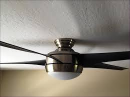 furniture marvelous hampton bay uplight ceiling fan ceiling fan