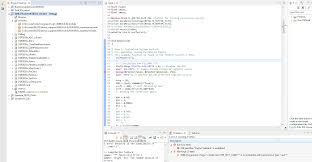 f28335 flash programming c2000 32 bit microcontrollers forum
