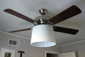 Changing Ceiling Light Light Change Ceiling Light