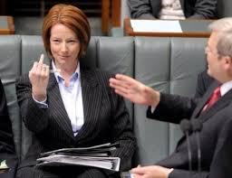 Kevin Rudd Memes - australia 8217 s prime minister yesterday australia 8217 s prime