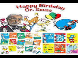 dr seuss 1st birthday dr seuss books dr seuss 1st birthday dr seuss 1st birthday ideas