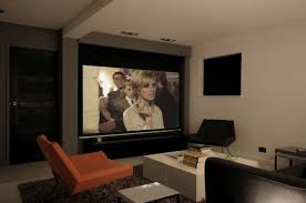 Home Cinema Living Room Ideas Sistemi Home Cinema A Scomparsa Giuseppe Torrisi