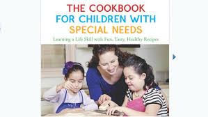maman cuisine une maman salue les bénéfices de la cuisine pour fils autiste