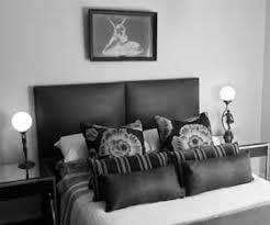 natasha walker interiors bayside interior designer sandringham