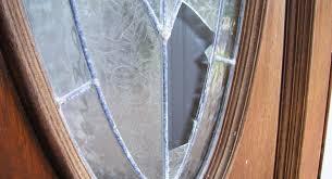 sliding glass door window replacement door sliding glass door glass replacement unique sliding glass