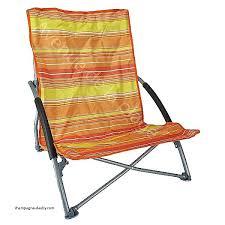 sieges de plage chaise basse de plage chaise basse plage chaise de plage lafuma