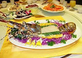 indispensable cuisine china fujian and anhui cuisine