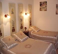 chambres d hotes aquitaine photos des chambres d hôtes lalinde en dordogne dans perigord