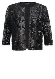 mbym women blazers on sale mbym women blazers discount price