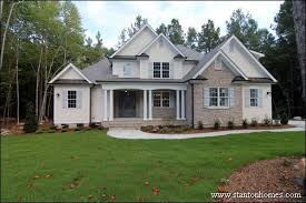 House Plans With Downstairs Master Bedroom Best Downstairs Bedroom House Plans 2017 Nc New Homes