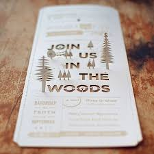 wedding invitations ireland designs wedding invites ireland in conjunction with