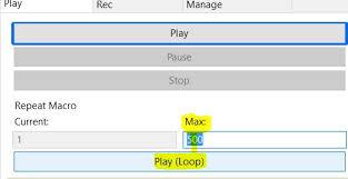 imacros tutorial loop imacros uday s blog