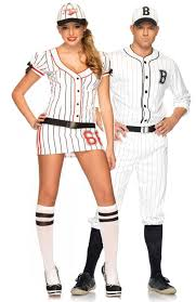 couples costumes halloween costumes for couples batter up gotta