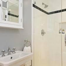 jeff lewis bathroom design interior design inspiration photos by jeff lewis design page 1