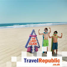 travel republic images Antidote clients antidote travel republic jpg
