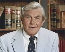 andy griffith cause of death heart attack huffpost