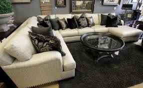 buying living room furniture 4 trends to consider when buying a chair or couch press enterprise