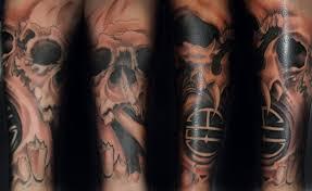 forearm sleeve designs ideas great ideas and tips