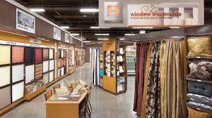 home depot design showroom decohome