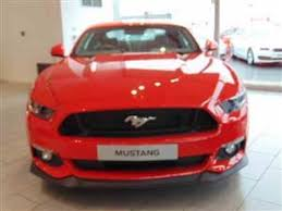 pistonheads ford mustang used ford mustang cars for sale with pistonheads