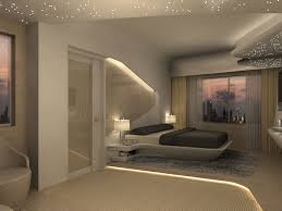 Home Design Companies In India by International Interior Design Firms In Mumbai