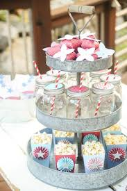 30 best 13th birthday party ideas images on pinterest backyard