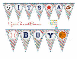 baby shower sports invitations for boy 393 best baby shower ideas images on pinterest boy baby showers