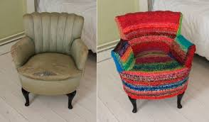 Slipcovered Arm Chair Rests Of Wool Into Armchair Slipcover U2022 Recyclart