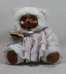 wooden faced teddy bears 86 best robert raikes bears images on teddy bears