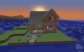 brick house designs minecraft u2013 idea home and house