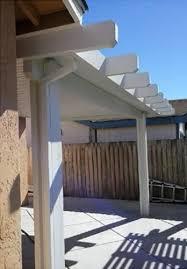 Aluminum Carport Awnings Aluminum City San Diego Ca Gallery Patio Covers Window Awnings