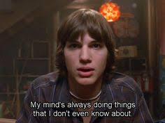Ashton Kutcher Burn Meme - kelso burn ultimate youtube kelso burn that 70 s show