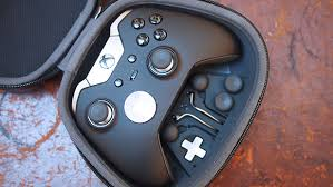 xbox elite controller black friday xbox one elite controller review trusted reviews