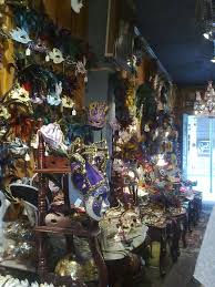 new orleans mask shop 16 best it will haunt your dreams real voodoo images on