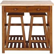 kitchen island cart walmart rent an apartment in nyc then buy this kitchen cart rdny com