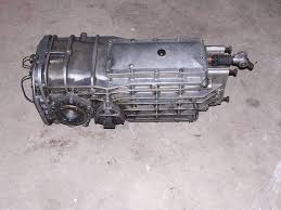 porsche 928 transmission 1979 g28 03 manual transmission pelican parts technical bbs