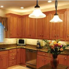 Led Under Cabinet Lighting Lowes Lowes Under Counter Lighting Battery Cabinet Tips For Choosing And