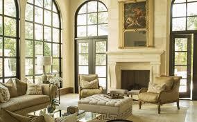 Designer Society Of America Interior Design Education - Interior design styles quiz